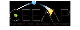 Centro de Emprendedores de ESPOL