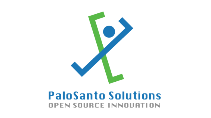 PaloSanto Solutions Open Source Innovation